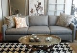 Great Gray Couch 50 About Remodel Modern Sofa Ideas with Gray Couch