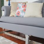 Great Reupholster Couch 79 For Sofa Room Ideas with Reupholster Couch