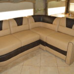 Great Rv Couch 69 For Living Room Sofa Inspiration with Rv Couch