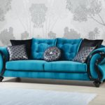 Great Types Of Couches 74 On Sofas and Couches Set with Types Of Couches