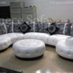Inspirational Circular Couch 15 About Remodel Living Room Sofa Ideas with Circular Couch