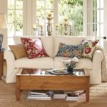 Inspirational Decorative Pillows For Couch 77 For Your Living Room Sofa Ideas with Decorative Pillows For Couch