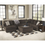 Inspirational Horseshoe Couch 87 In Sofas and Couches Ideas with Horseshoe Couch