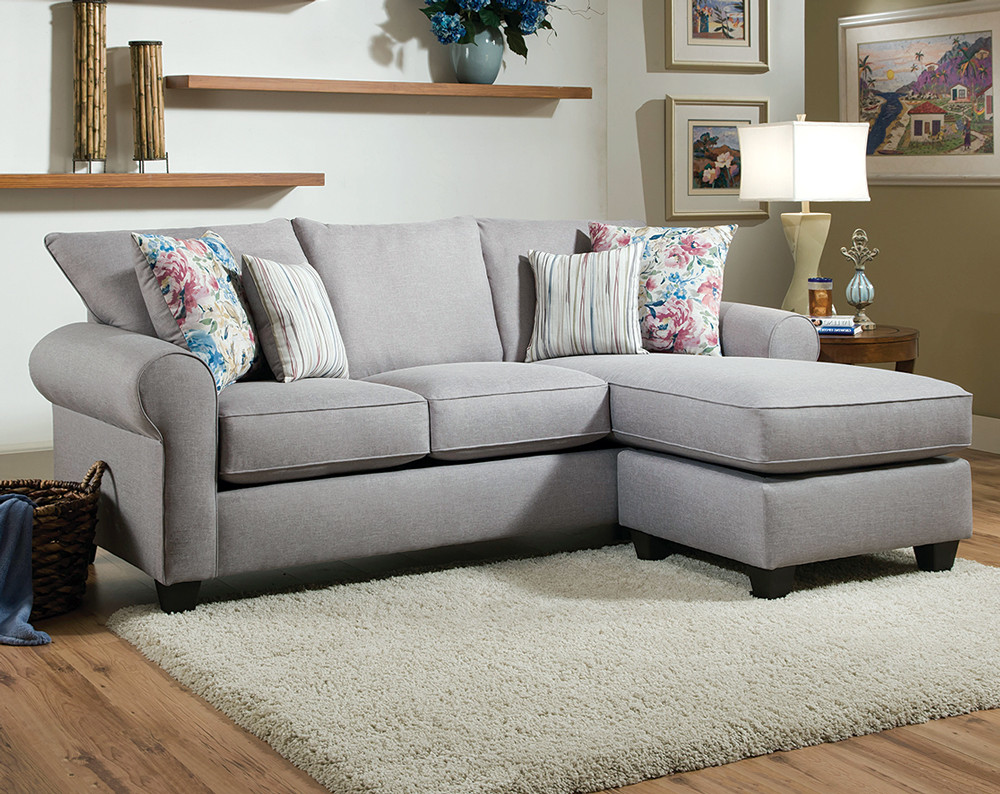 Inspirational Sectional Couches 85 Sofas and Couches Set with Sectional Couches