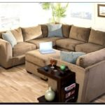 Inspirational Sectional Couches Big Lots 97 For Your Sofa Design Ideas with Sectional Couches Big Lots