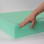 Lovely Couch Cushion Foam 68 For Sofas and Couches Set with Couch Cushion Foam