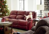 Luxury Lazy Boy Couches And Loveseats 55 About Remodel Contemporary Sofa Inspiration with Lazy Boy Couches And Loveseats