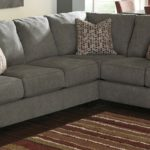 New Ashley Furniture Couch Covers 53 With Additional Sofa Design Ideas with Ashley Furniture Couch Covers