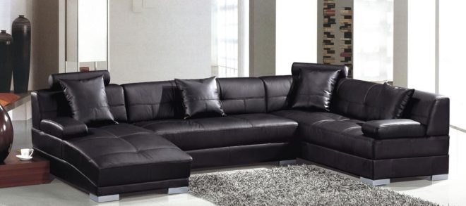 New Lounge Couch 55 On Living Room Sofa Inspiration with Lounge Couch