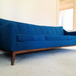 New Mid Century Couch 30 On Sofa Design Ideas with Mid Century Couch