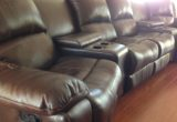 New Rooms To Go Couches 59 For Your Living Room Sofa Ideas with Rooms To Go Couches