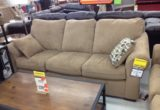 New Sectional Couches Big Lots 80 On Office Sofa Ideas with Sectional Couches Big Lots