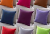 Perfect Couch Pillow Covers 70 On Sofa Table Ideas with Couch Pillow Covers