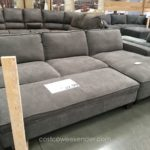 Perfect Deep Couch 95 Office Sofa Ideas with Deep Couch