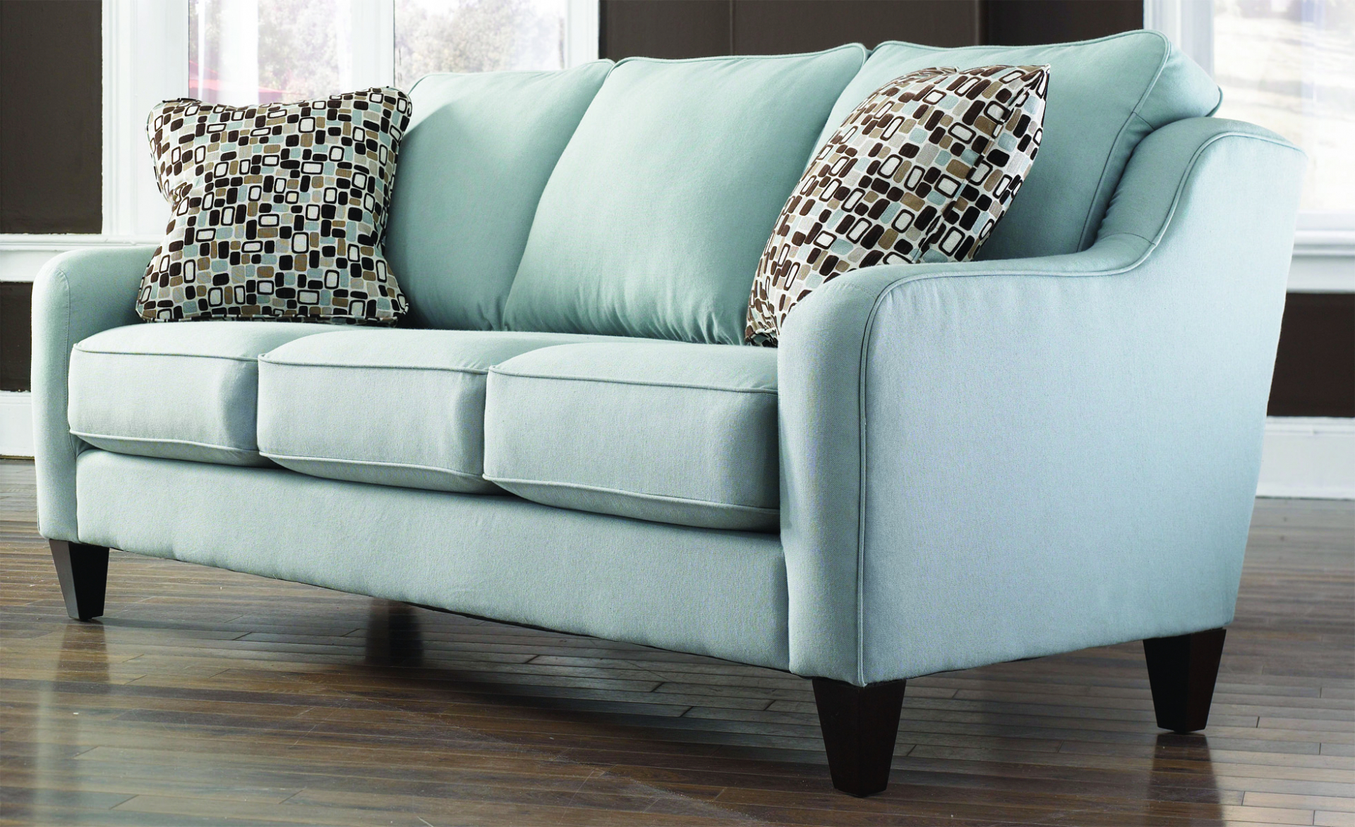 Perfect Lazy Boy Couches And Loveseats 82 About Remodel Living Room Sofa  Ideas With Lazy Boy