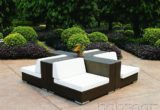 Perfect Outdoor Couches 97 About Remodel Sofa Table Ideas with Outdoor Couches