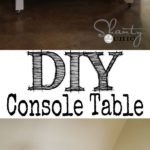 Perfect Table Behind Couch 55 On Sofa Room Ideas with Table Behind Couch