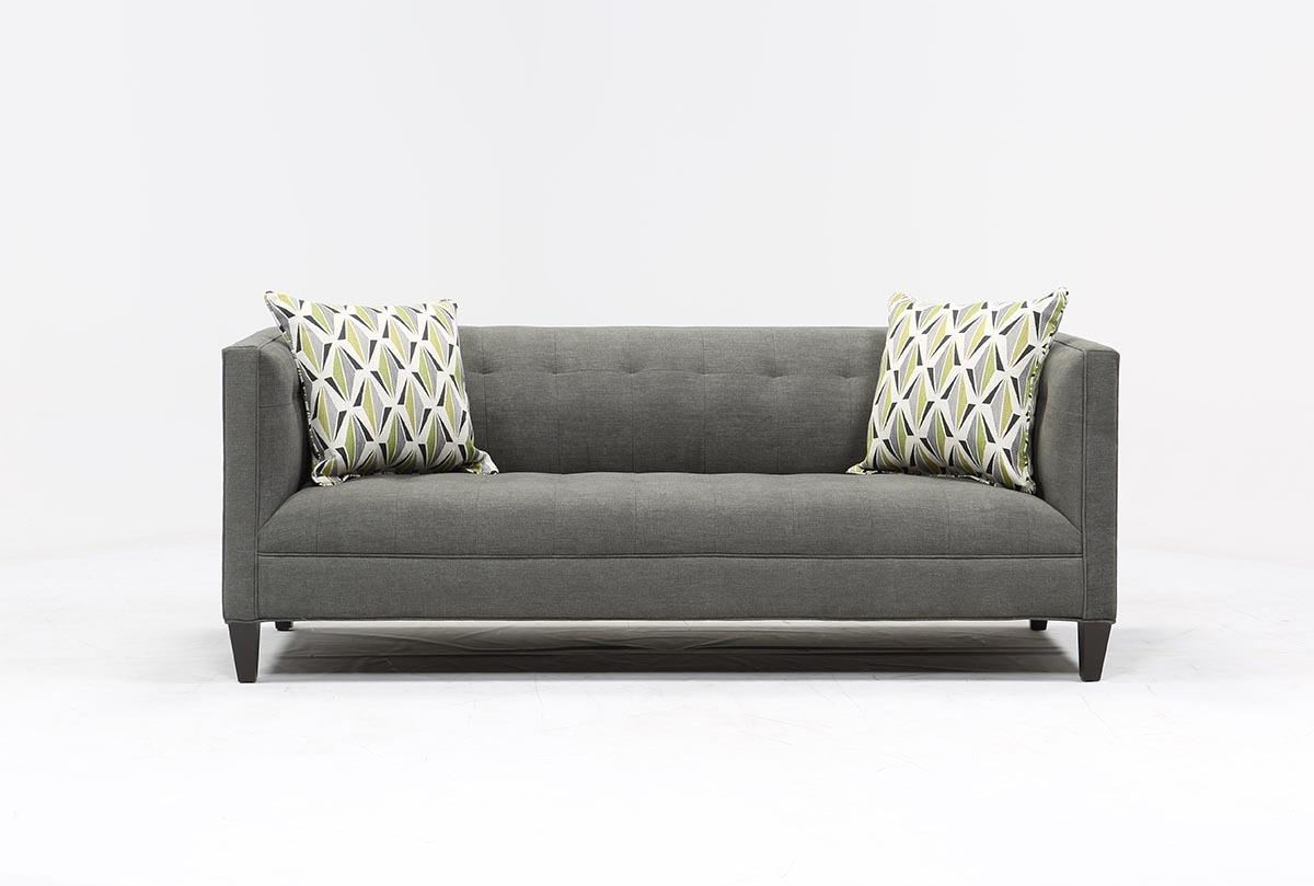Trend Art Van Couches 78 Modern Sofa Ideas with Art Van Couches