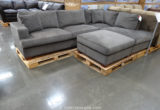 Trend Costco Couch 66 For Your Contemporary Sofa Inspiration with Costco Couch