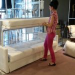 Trend Couch Bunk Bed 74 About Remodel Sofa Table Ideas with Couch Bunk Bed