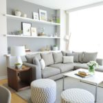 Trend Gray Couch 18 Modern Sofa Ideas with Gray Couch