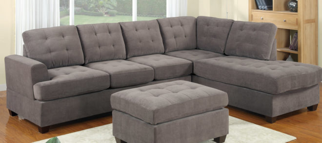 Trend Grey Couches 48 For Sofa Room Ideas with Grey Couches
