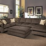 Unique Best Couches 26 For Sofas and Couches Set with Best Couches