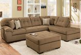 Unique Big Sectional Couch 71 On Sofa Room Ideas with Big Sectional Couch