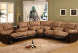 Unique Sectional Recliner Couch 19 With Additional Living Room Sofa Inspiration with Sectional Recliner Couch