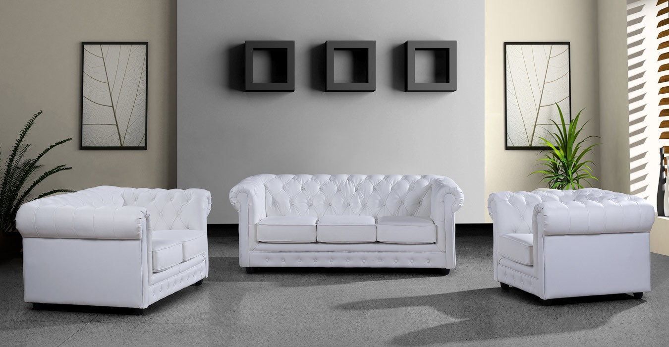 Attrayant Unique White Couches 29 On Living Room Sofa Inspiration With White Couches