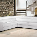 Unique White Sectional Couch 59 Contemporary Sofa Inspiration with White Sectional Couch