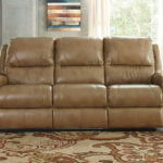Amazing Ashley Couches 93 On Modern Sofa Ideas with Ashley Couches