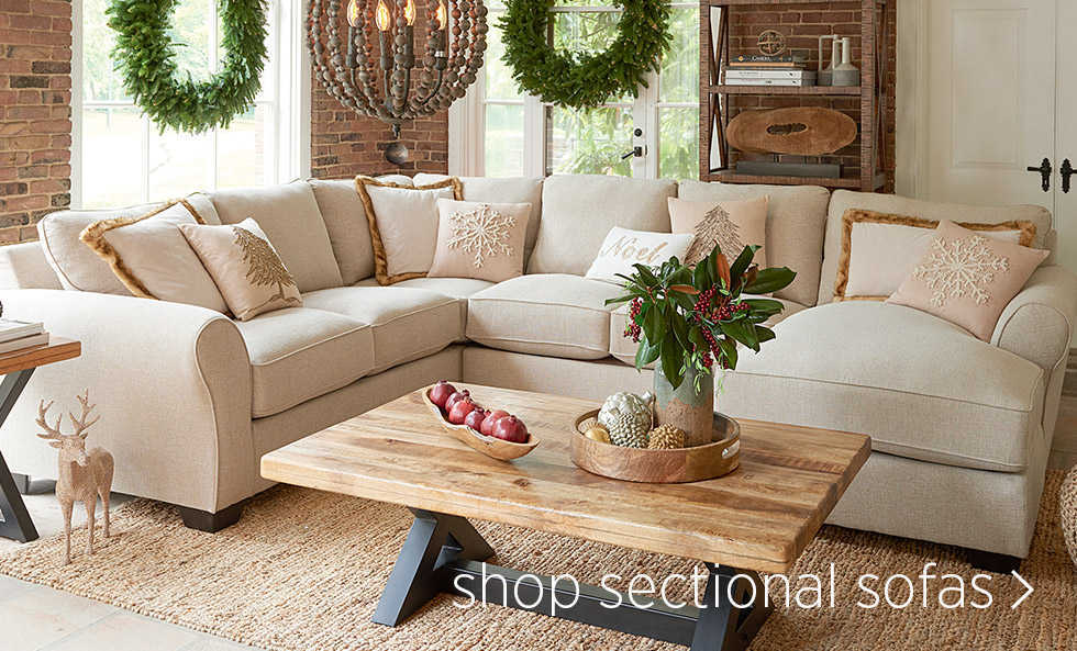 Amazing ashley living room furniture 44 living room sofa for Living room furniture specials