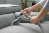 Amazing Cleaning A Couch 47 For Your Office Sofa Ideas with Cleaning A Couch