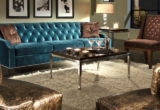 Amazing Couches San Diego 47 For Your Sofas and Couches Set with Couches San Diego