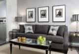 Amazing Dark Gray Couch Living Room Ideas 74 About Remodel Sofa Design Ideas with Dark Gray Couch Living Room Ideas