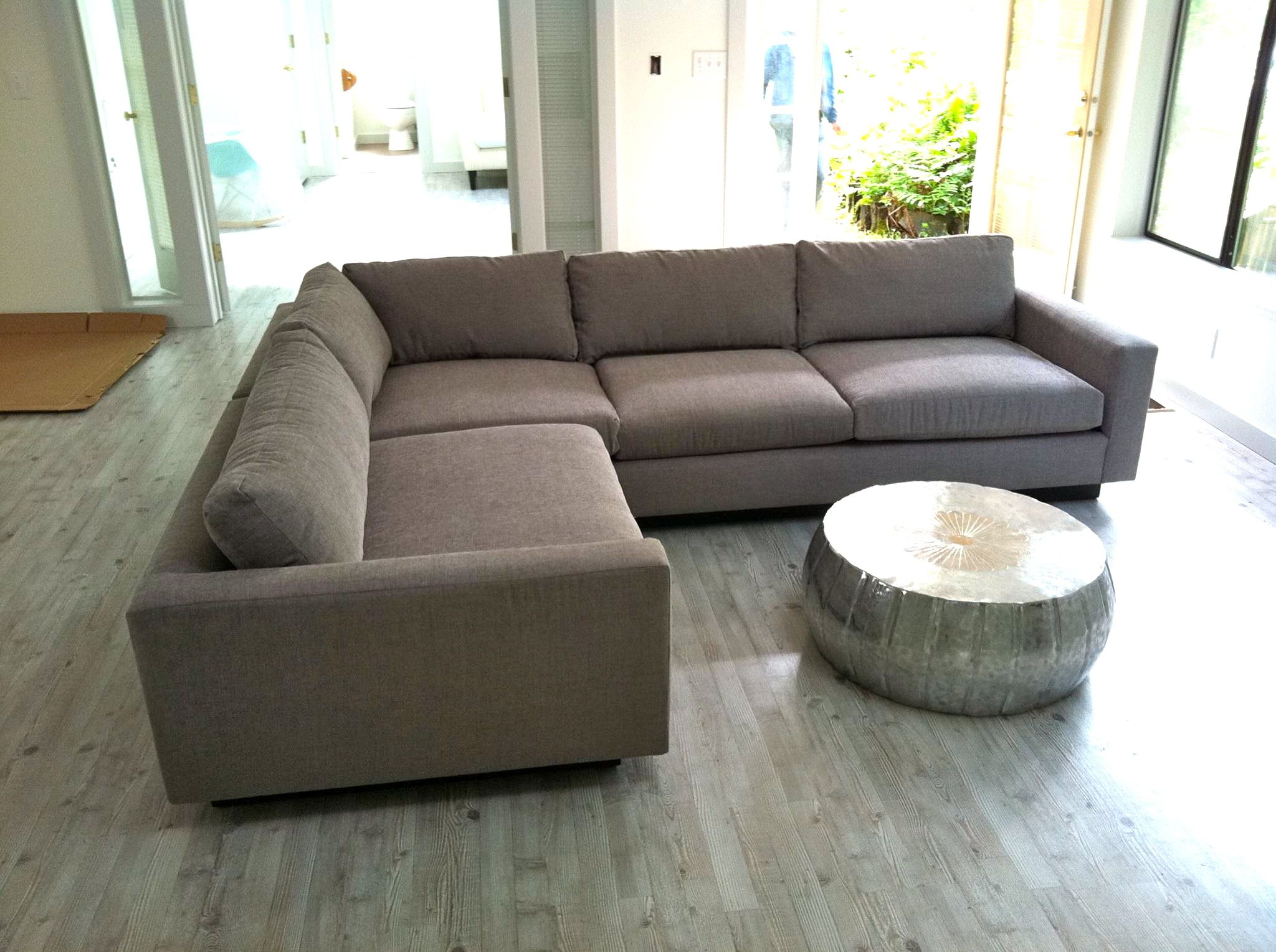 Amazing Deep Seat Couch 56 Modern Sofa Ideas with Deep Seat Couch