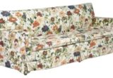 Amazing Floral Couch 98 For Your Sofa Room Ideas with Floral Couch