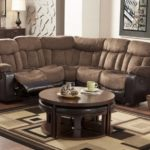 Amazing Sectional Recliner Couch 13 With Additional Contemporary Sofa Inspiration with Sectional Recliner Couch