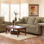 Amazing Sofa And Chair Set 24 For Sofa Table Ideas with Sofa And Chair Set