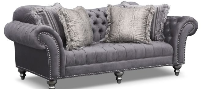Amazing Sofa And Chaise 50 For Sofas and Couches Set with Sofa And Chaise
