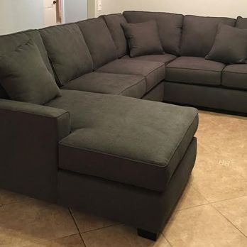 Amazing Sofa For Less 14 About Remodel Sofas and Couches Ideas with