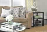 Amazing Tan And Grey Living Room 86 On Office Sofa Ideas with Tan And Grey Living Room
