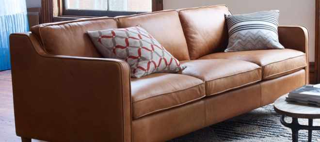 Amazing Tan Leather Couch 62 Sofas and Couches Ideas with Tan Leather Couch