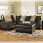 Awesome Ashley Furniture Sectional Couches 84 On Living Room Sofa Ideas with Ashley Furniture Sectional Couches