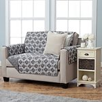 Awesome Bed Bath And Beyond Couch Covers 21 About Remodel Modern Sofa Ideas with Bed Bath And Beyond Couch Covers