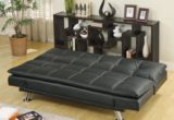 Awesome Costco Futons Couches 68 For Your Living Room Sofa Inspiration with Costco Futons Couches