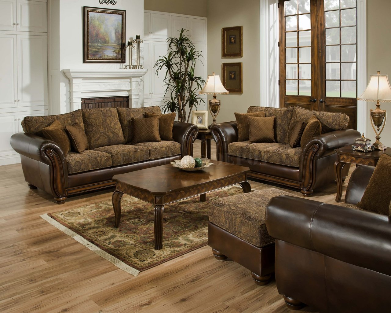 Beautiful Awesome Couch And Loveseat 24 About Remodel Sofa Design Ideas With Couch  And Loveseat