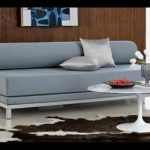 Awesome Couch That Turns Into Bed 88 In Contemporary Sofa Inspiration with Couch That Turns Into Bed
