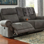 Awesome Couch With Recliner 91 About Remodel Sofa Design Ideas with Couch With Recliner